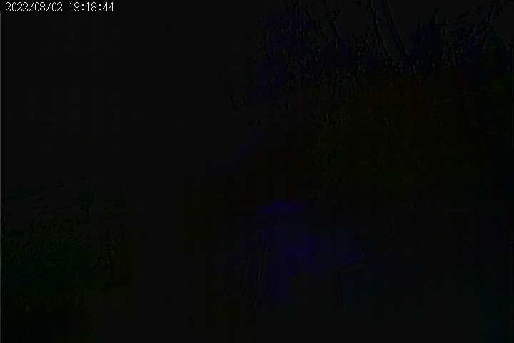 Union Dale, pennsylvania webcam